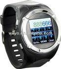 WQ998 Cheap Best Wrist Phone Watch Cell Phone GSM Smart Watch Phone 1.3Mp Clock Wrist Watch