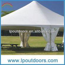 2014 newest garden tent