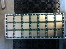 E8400 Core2Duo 3.0GHz CPUs