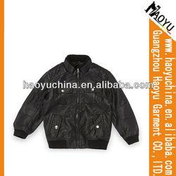 Hot selling new for kid nova kids wear kids mini motorcycles (HYK214)