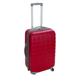 207(2161)Girls Hard Shell Cute Trolley Hard case Luggage