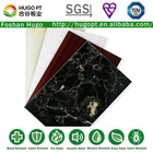 foshan marble tiles home decoration wall panel marble temple designs (D)