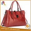 Handbags wholesale&designer handbags for sale&genuine leather handbags SBL1210