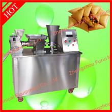 FR Series Commercial Ravioli Machine