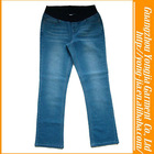 2014 Inexpensive blue jeans wholesale,cargo blue pants jeans model