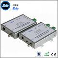 L - bande double fibers SAT-IF émetteur optique / fiber optique lnb
