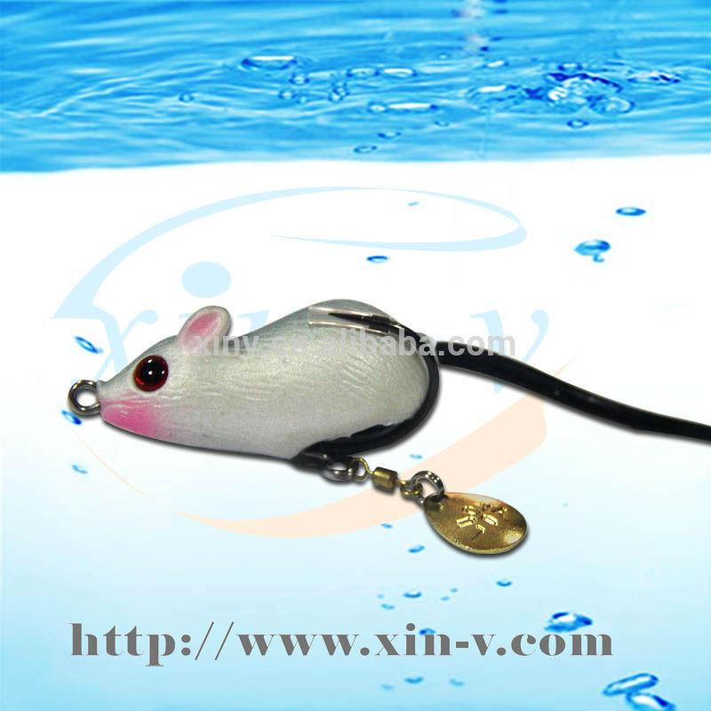 рыболовные товары в гуанчжоу