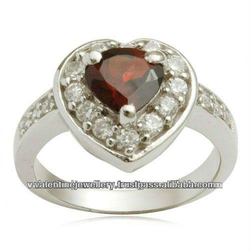 Famous Engagement Ring Designers Heart Block Ring View Famous Engagement Ring Designers