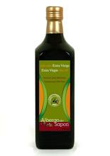 Italian Extra Virgin Olive Oil
