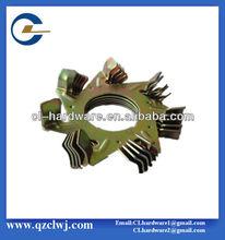 OEM hardware metal stamping part/bracket
