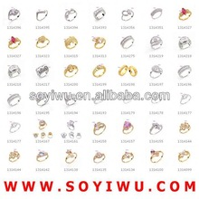 STEEL RATES Wholesale for Rings
