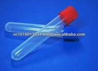 12mm x75mm blood test tube