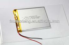 power bank 40000 mah power bank external battery
