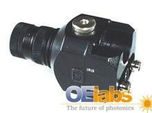 NEAR-INFRARED CCD Camera conTOUR-IR/Lab instrument