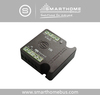 Building Automation Control Technology System IR Emitter with Current Sensor (G4)