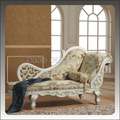 Moderno salón chaise lounge sc-c3854