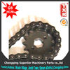 good performance cheap sprockets,professional custom sprocket and chains,forging motorcycle parts and accessories