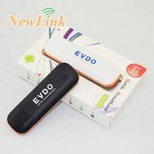 Portable mini 3g USB 2.0 EVDO wifi sim card dongle