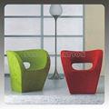 Moderna silla del ocio/mueblesdeoficina sc-s4059