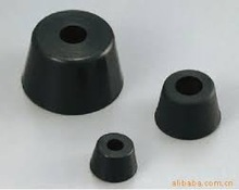 molded rubber/silicone product