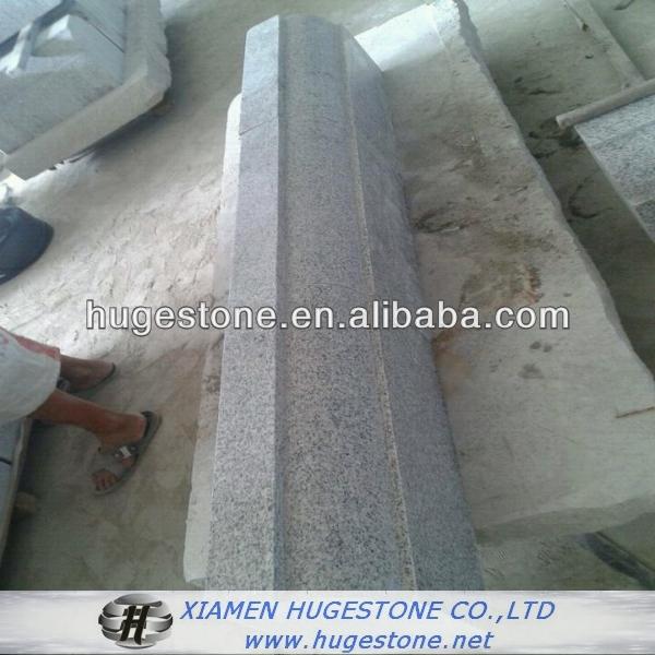 Granite Blocks For Garden Granite Sale Decorative Garden