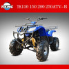 TK250ATV-B quad atv(sport atv/atv 250cc)