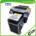 A2 size impresora+digital+directa+sobre+tela for all t-shirt printing,impresora+digital+directa+sobre+tela