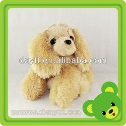 stuffed animals for babies plush dog productions dog plush animal toy