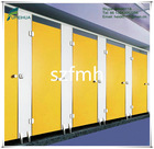 Fumeihua waterproof bathroom shower cubicle