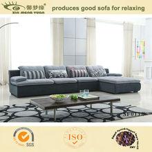 Trendy american style sofa