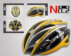 High quality bicycle cycling protect helmet GUB 100
