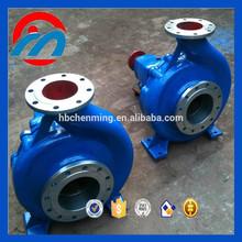 corrosion resistance chemical pumps for acid