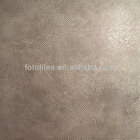 Porcelain Travertine Tiles Floors with Reasonable Price