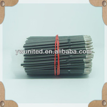 High Quality Refills Of Ballpoint pen