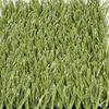 Olive green diamond shape Sports court artificial turf manufactory china artificial grass factory