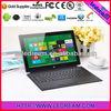 Newest Windows Tablet,Intel Ivy Bridge Celeron/i3/i5/i7 windows 8 Tablet PC