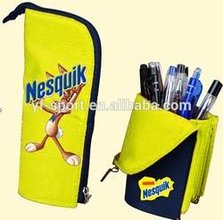 Custom smiggle school pencil case for teenagers
