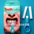 Bain et corps fonctionne distributeur,, la magie des dents kit de nettoyage, pas de produits chimiques