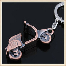 Promotional Customized Design metal keychain With Cusomized Logo,New Deisgn Metal Keychain