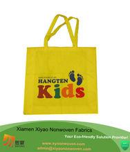 cheap printed shopping bags