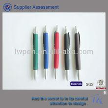 new plastic pen atomizer