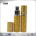 2013 nuevo diseño de aerosol desodorante y perfume