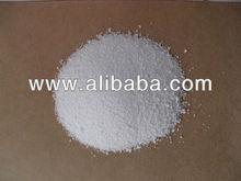Detergent Manterials Sodium Tripolyphosphate96%Min