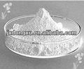 Grado farmacéutico de alta pureza 99% difenhidramina clorhidrato