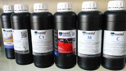 Hydrophobic nano coatings