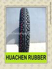 Vee Rubber Popular Patten of dunlop motorcycle tyres 3.00-17