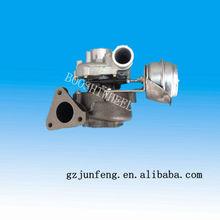 Turbo 701855-5006S Engine GT1749V PD UI - TDI 110 For Volkswagen Sharan Car