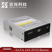 Dvd burner drive dvd ram burner dvdrw cd rom drive burner
