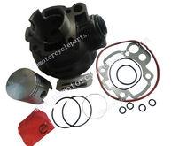 cylinder kit AM6 80cc