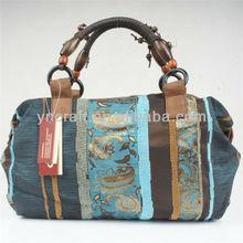 Latest design female bags